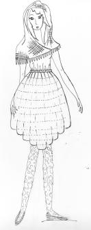 helen illustration 2 1