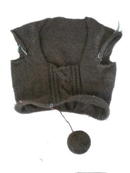 process knit