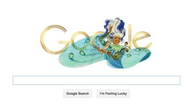 Google Oct 21, 2013