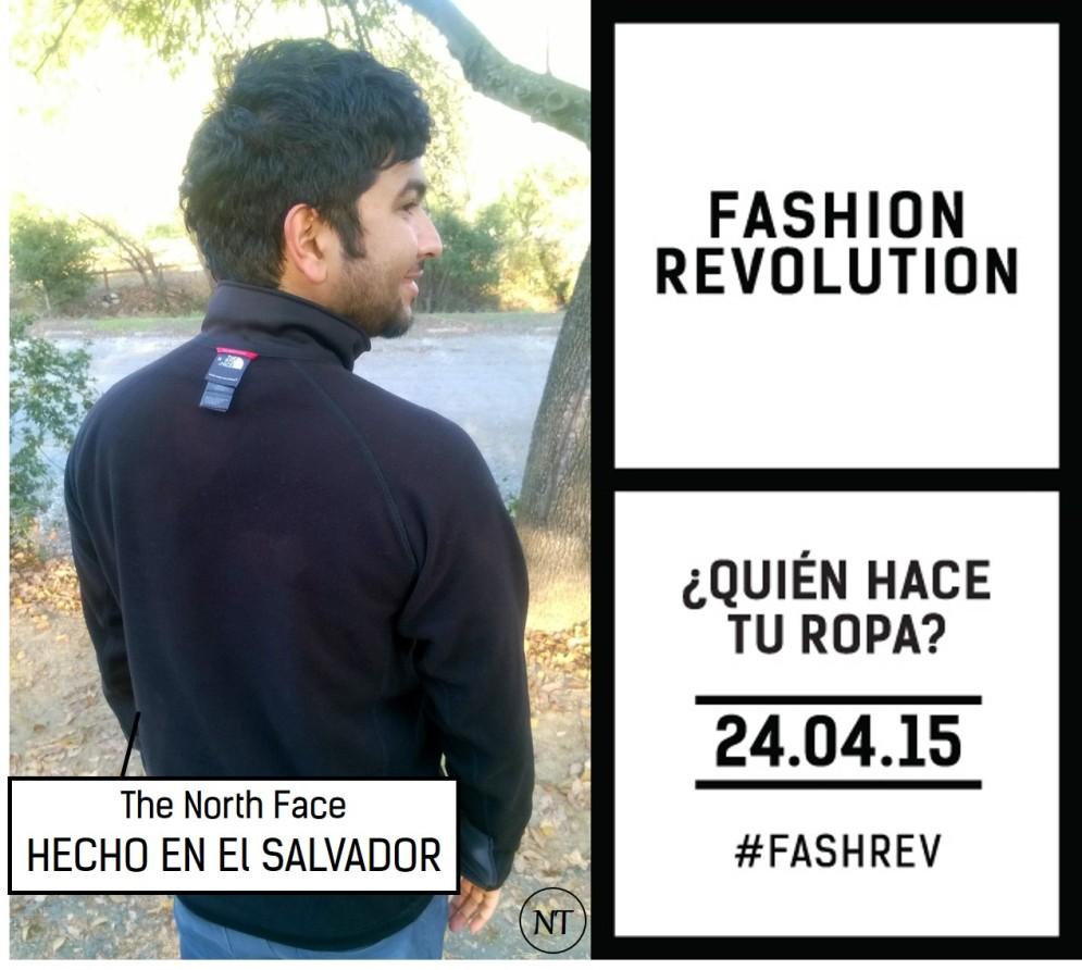 Rid_FashRev spanish