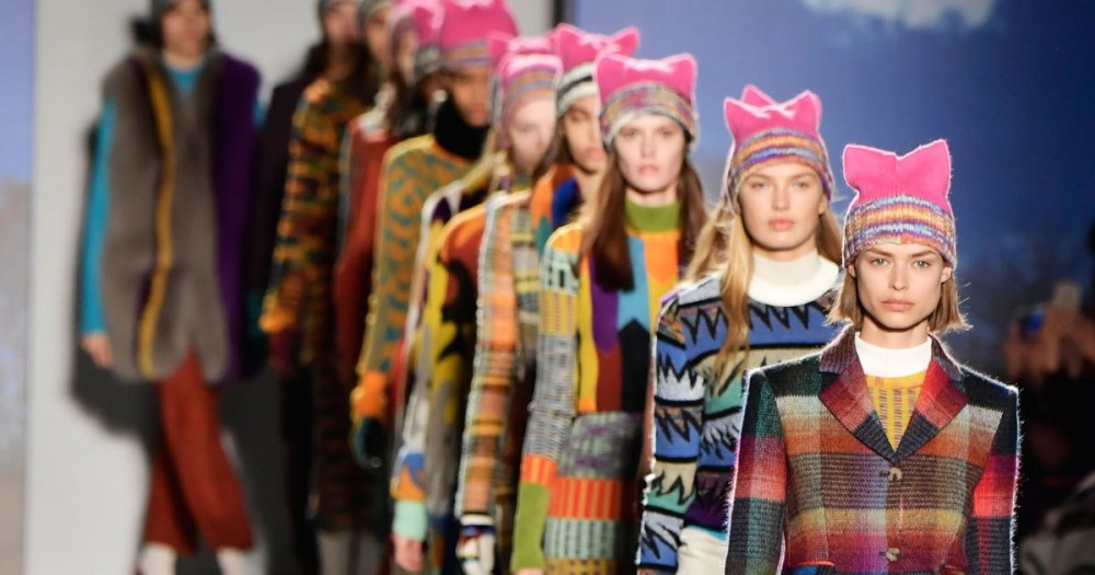 00-holding-missoni-pussy-hats-hair